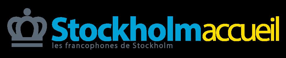 Stockholm Accueil