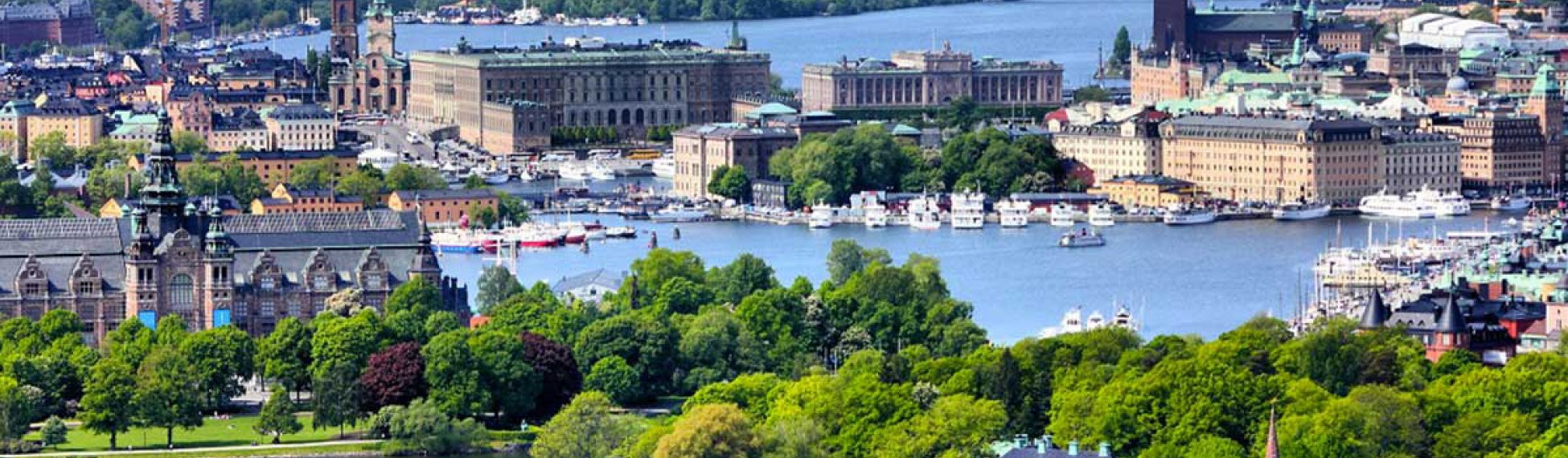 lharmonieuse-stockholm-top